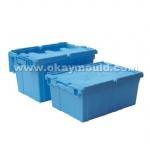 Crate 03