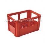 Crate 04