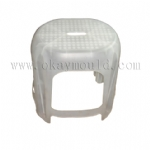 chair-mould